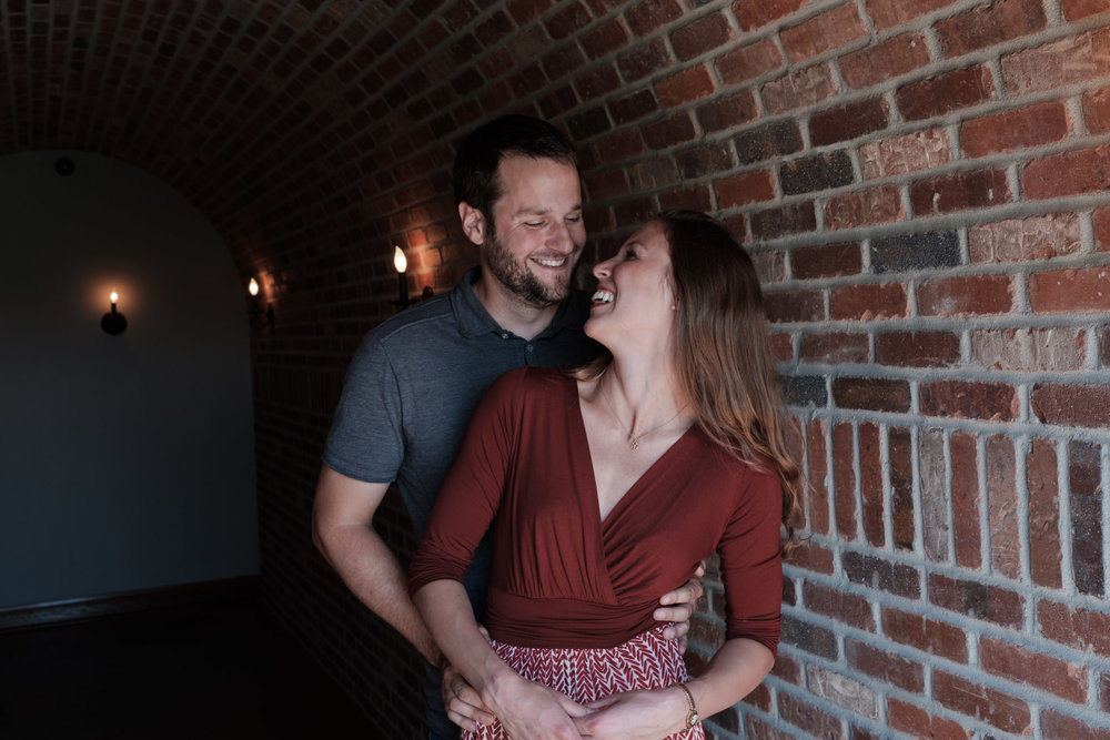 2018 BAP Pavilion at Orchard Ridge Farms Engagement Rockton Wedding-14.jpg