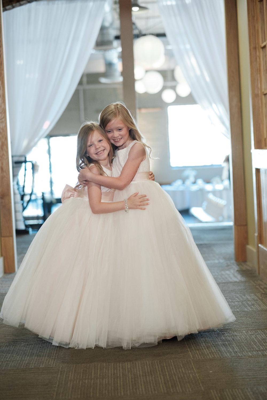 2018 BAP KatieGrant Prairie Street Brewhouse Rockford Wedding-9.jpg