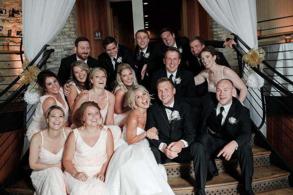2018 BAP KatieGrant Prairie Street Brewhouse Rockford Wedding-37.jpg