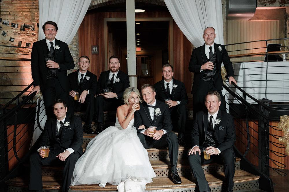 2018 BAP KatieGrant Prairie Street Brewhouse Rockford Wedding-38.jpg