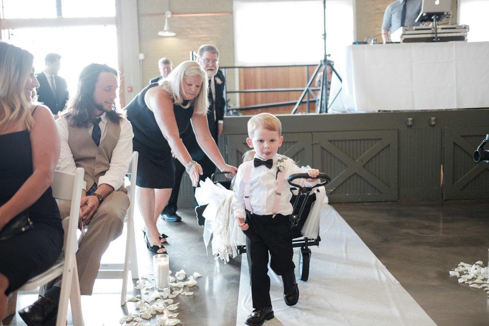 2018 BAP KatieGrant Prairie Street Brewhouse Rockford Wedding-39.jpg