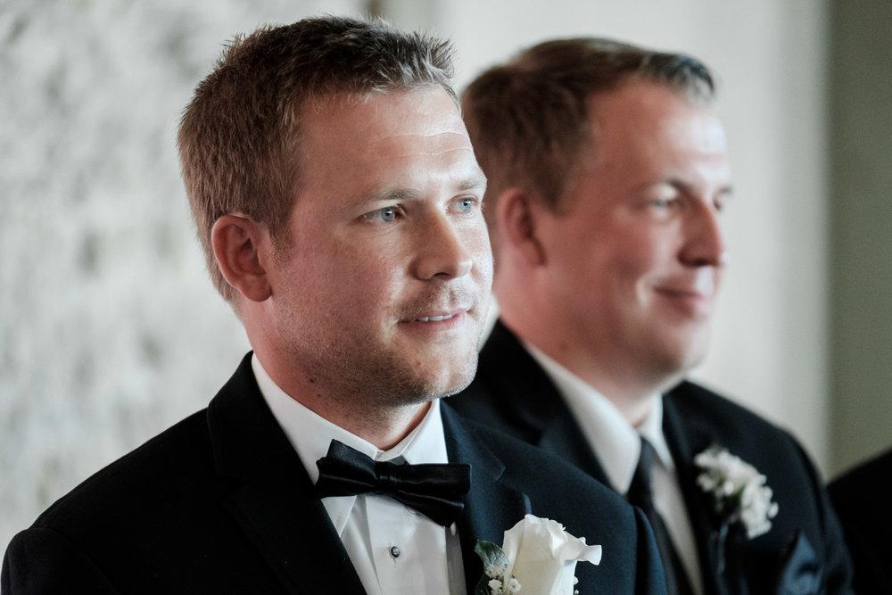 2018 BAP KatieGrant Prairie Street Brewhouse Rockford Wedding-45.jpg