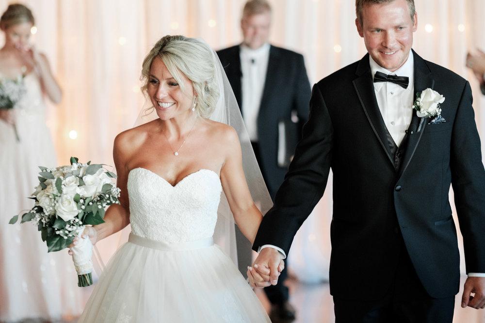 2018 BAP KatieGrant Prairie Street Brewhouse Rockford Wedding-52.jpg
