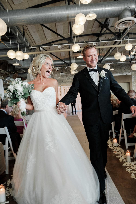 2018 BAP KatieGrant Prairie Street Brewhouse Rockford Wedding-53.jpg