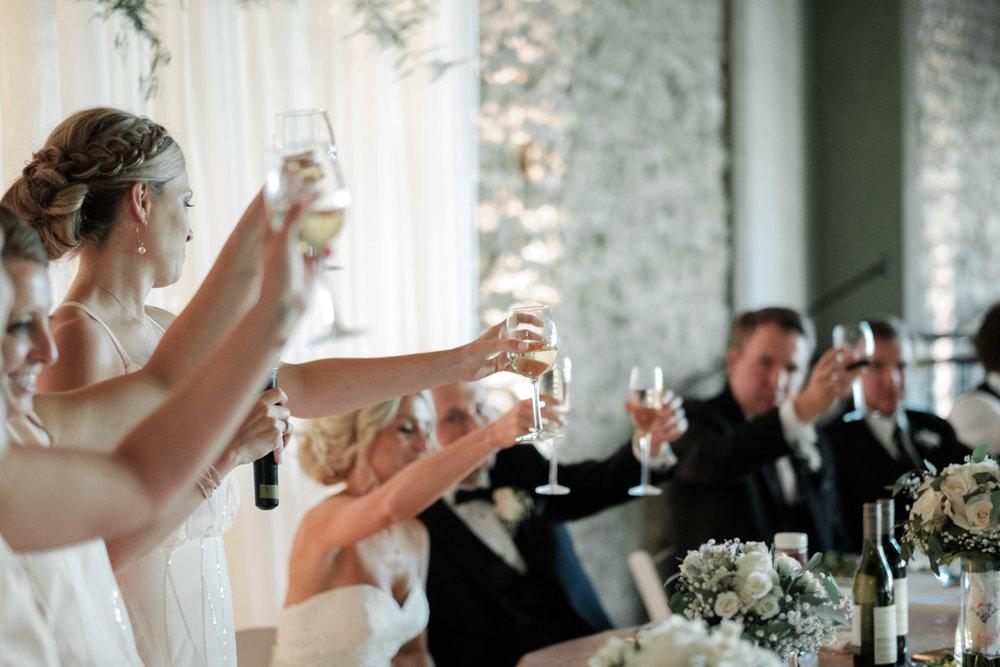 2018 BAP KatieGrant Prairie Street Brewhouse Rockford Wedding-75.jpg