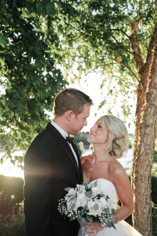 2018 BAP KatieGrant Prairie Street Brewhouse Rockford Wedding-76.jpg