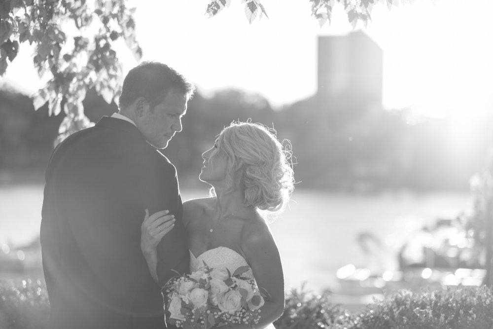 2018 BAP KatieGrant Prairie Street Brewhouse Rockford Wedding-82.jpg