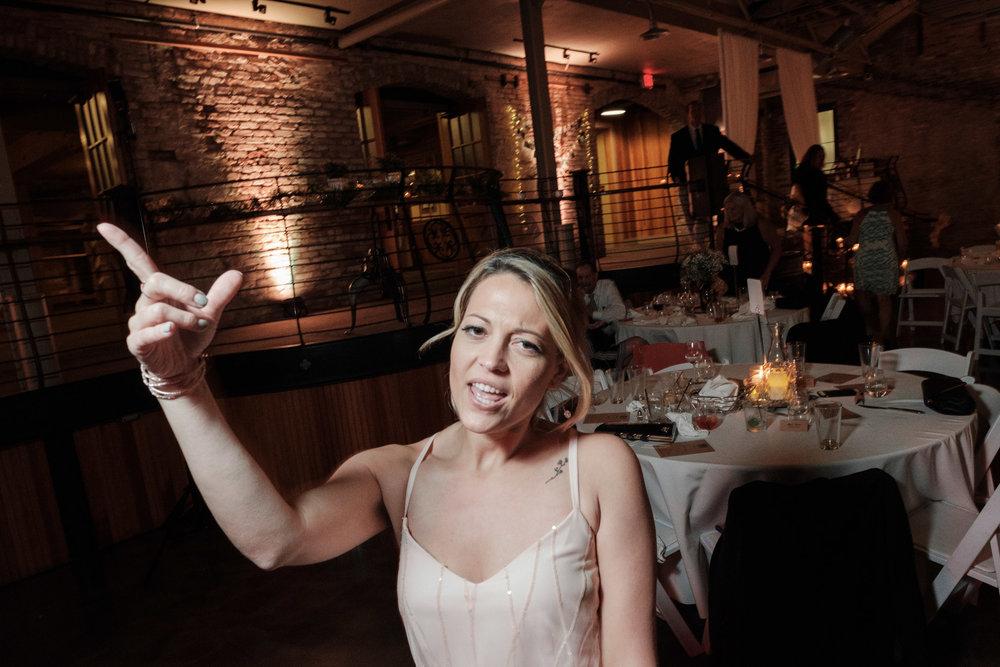2018 BAP KatieGrant Prairie Street Brewhouse Rockford Wedding-93.jpg