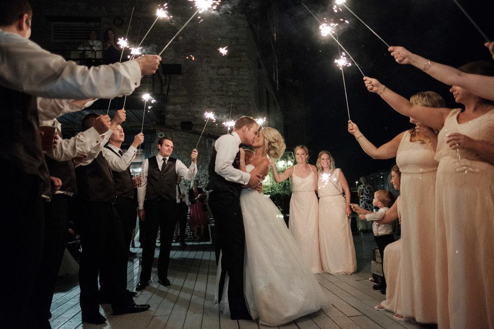2018 BAP KatieGrant Prairie Street Brewhouse Rockford Wedding-100.jpg
