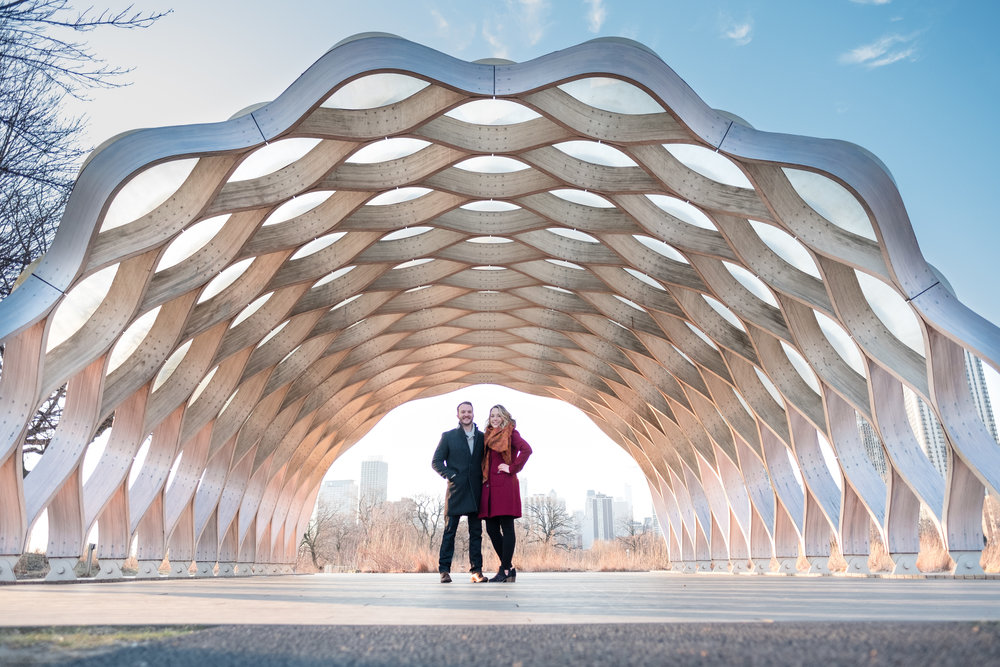 2017_Kalli_Matt_Chicago_Sunrise_ESession-29.jpg