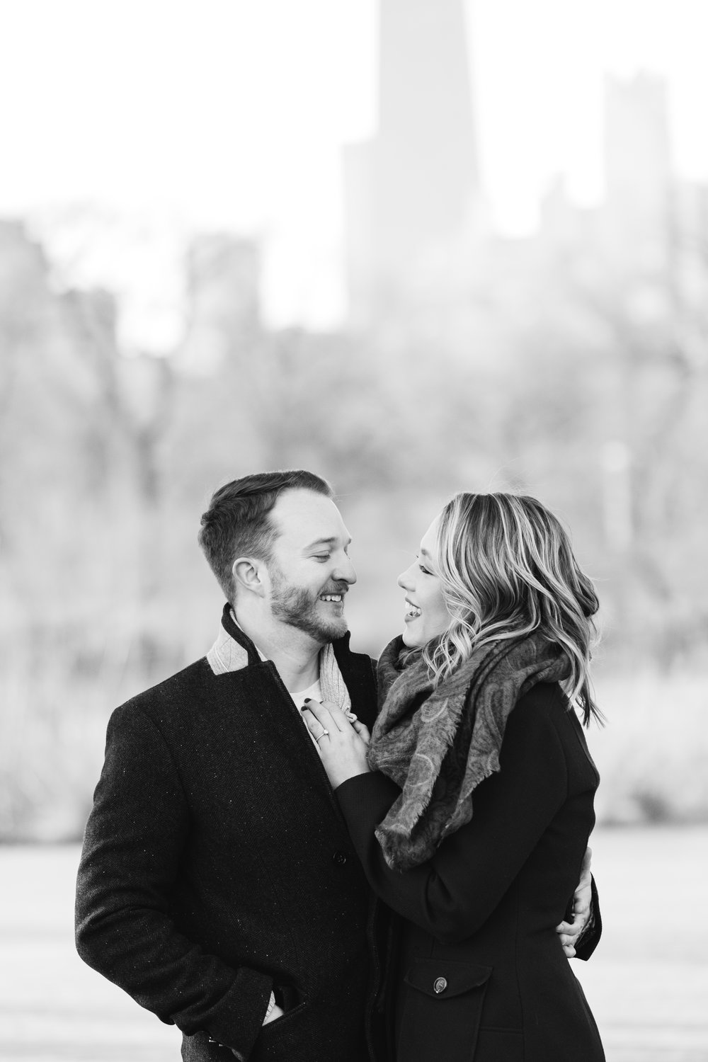 2017_Kalli_Matt_Chicago_Sunrise_ESession-45.jpg