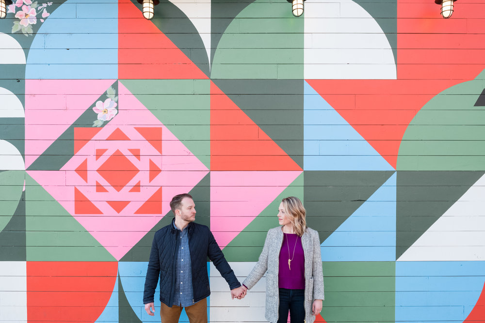 2017_Kalli_Matt_Chicago_Sunrise_ESession-81.jpg