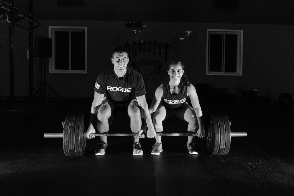 2017_BAP_AshelyJacob_RockCut_Crossfit_E-Session-131.jpg