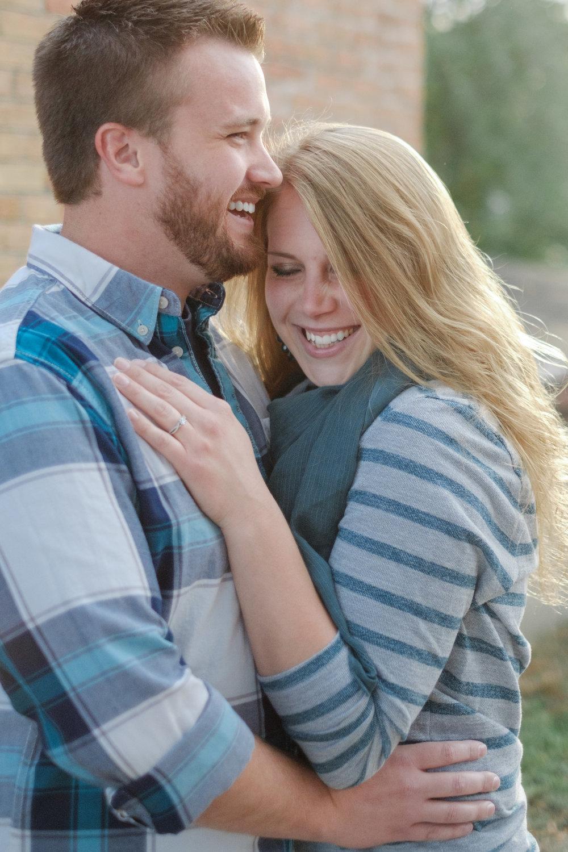 2017_BAP_JenessaZach_Rockton_Engagement-9.jpg