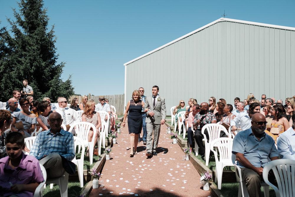 2018 BAP AshleyJake Williams Tree Farm Wedding-20.jpg