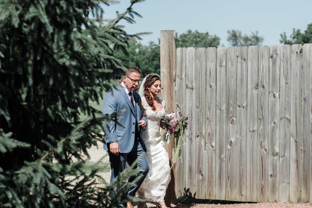 2018 BAP AshleyJake Williams Tree Farm Wedding-22.jpg