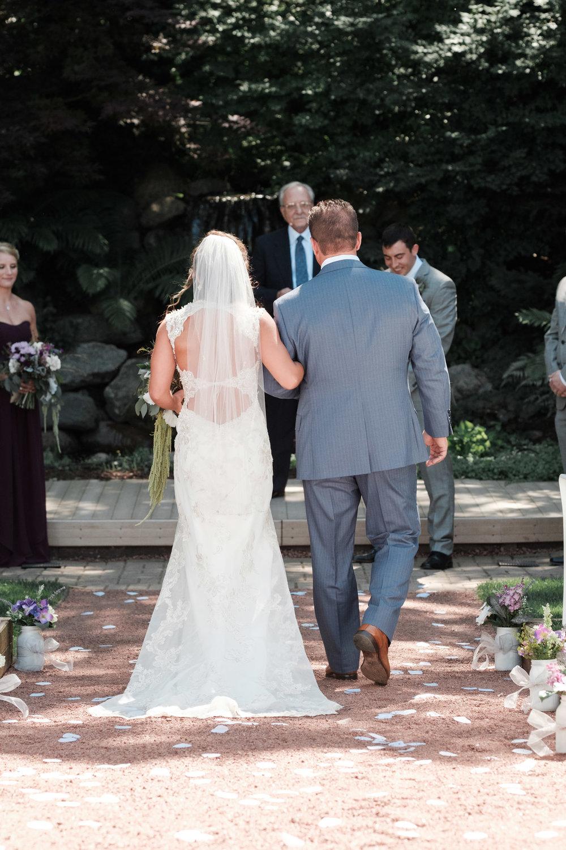 2018 BAP AshleyJake Williams Tree Farm Wedding-25.jpg