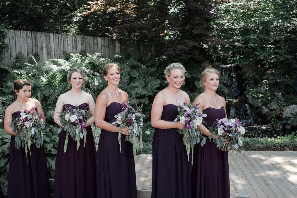 2018 BAP AshleyJake Williams Tree Farm Wedding-26.jpg