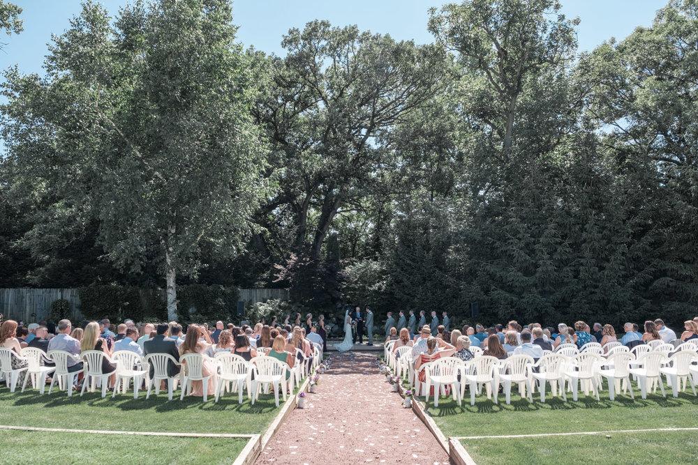 2018 BAP AshleyJake Williams Tree Farm Wedding-27.jpg