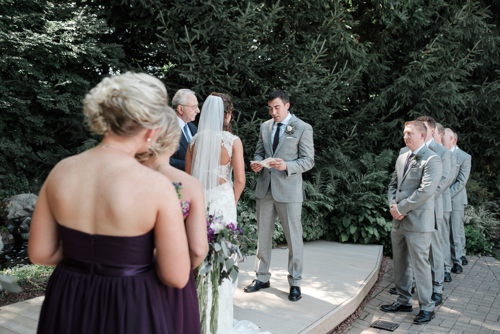 2018 BAP AshleyJake Williams Tree Farm Wedding-28.jpg