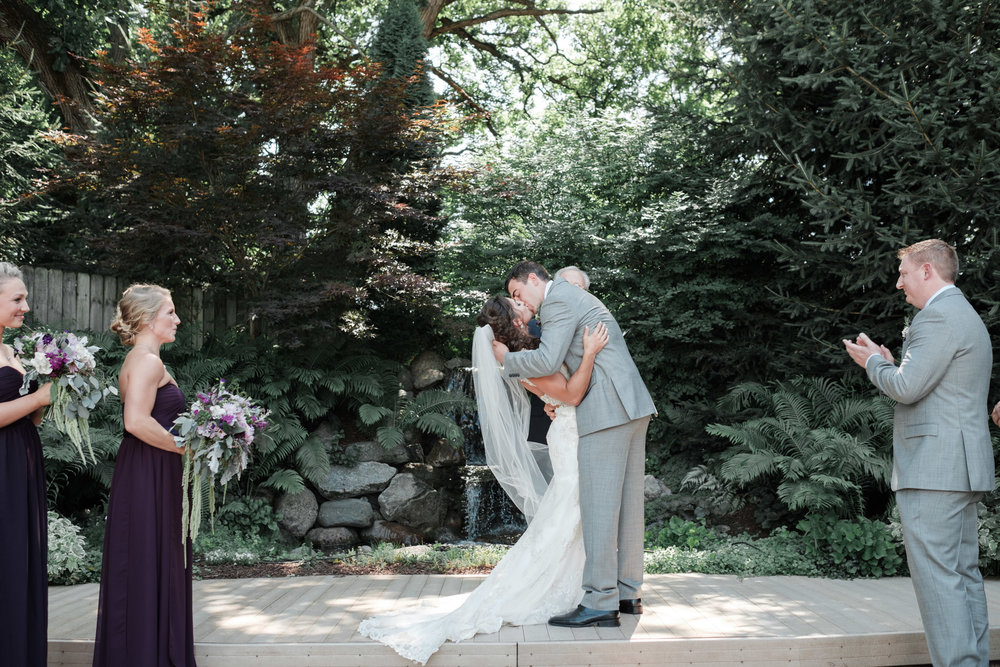 2018 BAP AshleyJake Williams Tree Farm Wedding-35.jpg