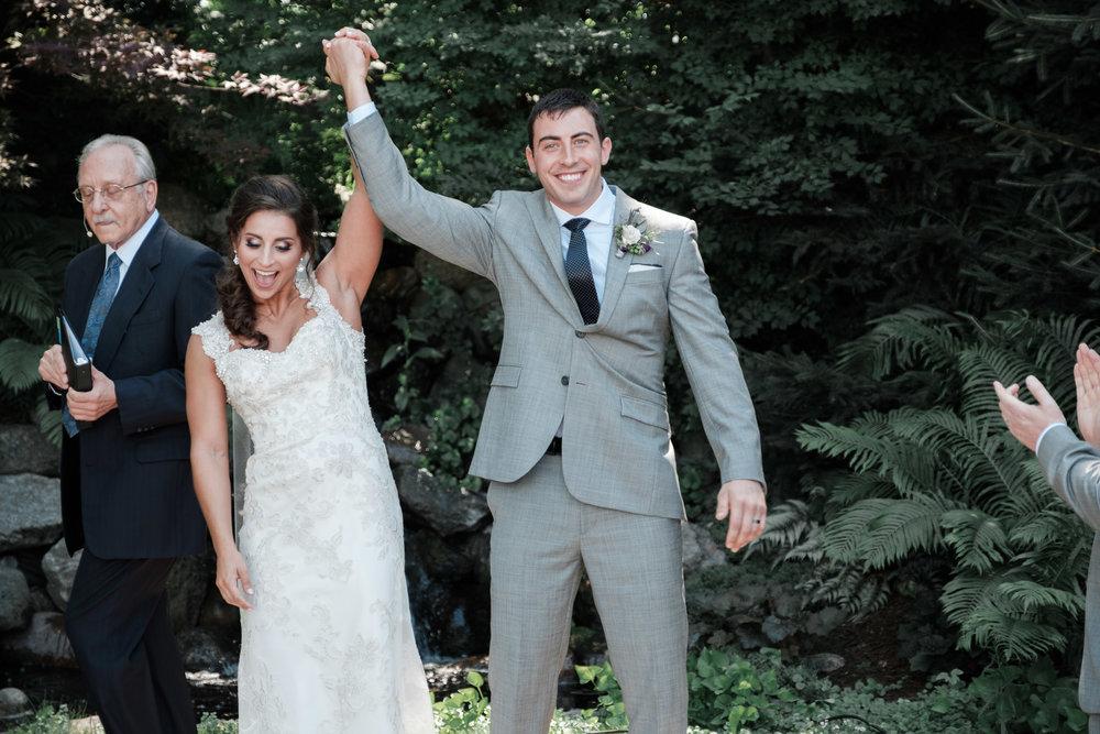 2018 BAP AshleyJake Williams Tree Farm Wedding-36.jpg