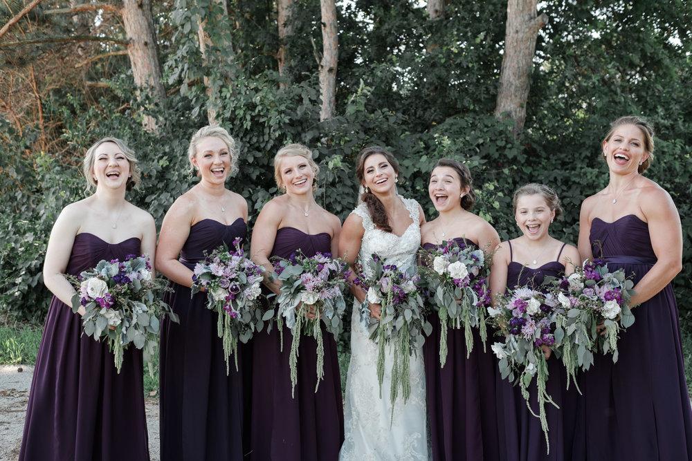 2018 BAP AshleyJake Williams Tree Farm Wedding-46.jpg