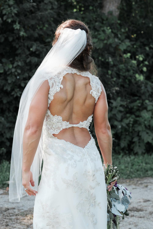 2018 BAP AshleyJake Williams Tree Farm Wedding-50.jpg