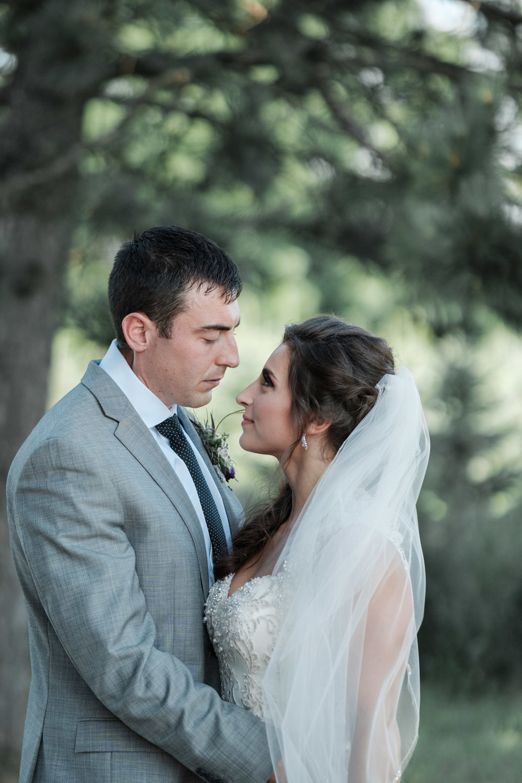 2018 BAP AshleyJake Williams Tree Farm Wedding-51.jpg