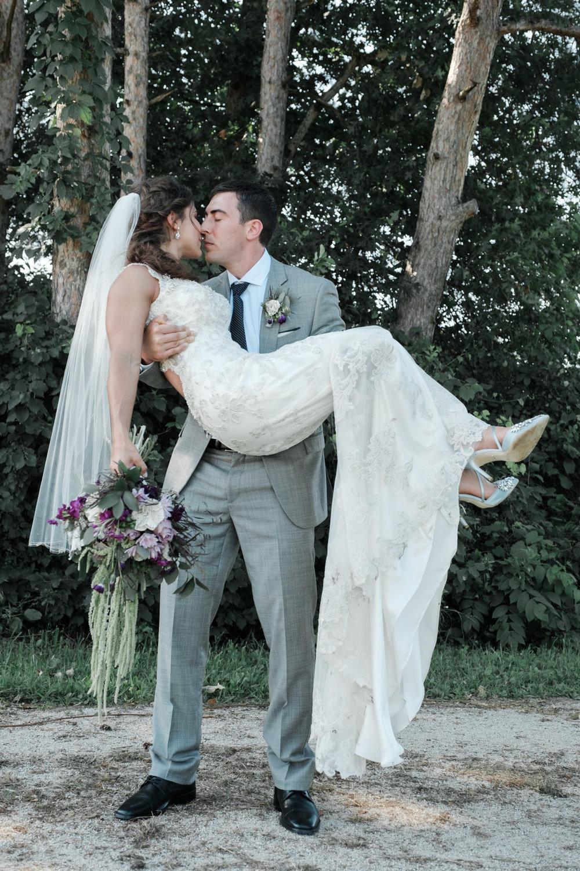 2018 BAP AshleyJake Williams Tree Farm Wedding-52.jpg