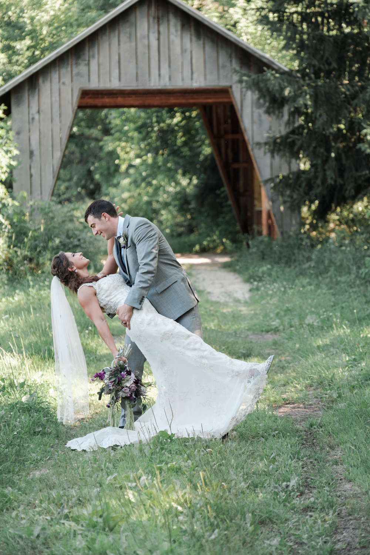 2018 BAP AshleyJake Williams Tree Farm Wedding-53.jpg