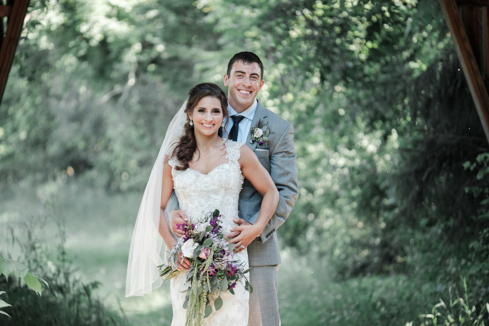 2018 BAP AshleyJake Williams Tree Farm Wedding-55.jpg