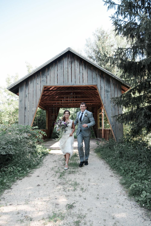 2018 BAP AshleyJake Williams Tree Farm Wedding-56.jpg
