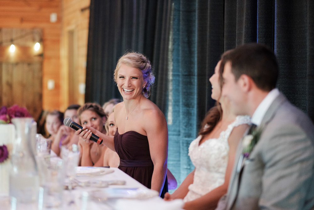 2018 BAP AshleyJake Williams Tree Farm Wedding-63.jpg