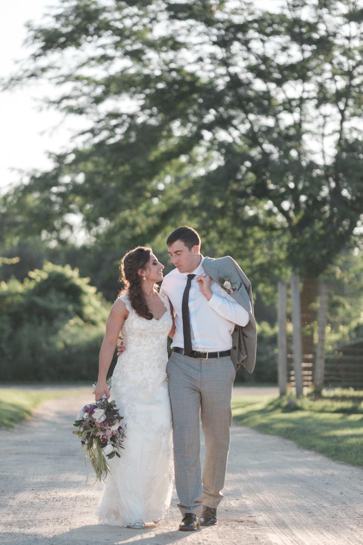 2018 BAP AshleyJake Williams Tree Farm Wedding-71.jpg