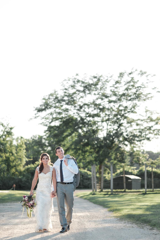 2018 BAP AshleyJake Williams Tree Farm Wedding-73.jpg