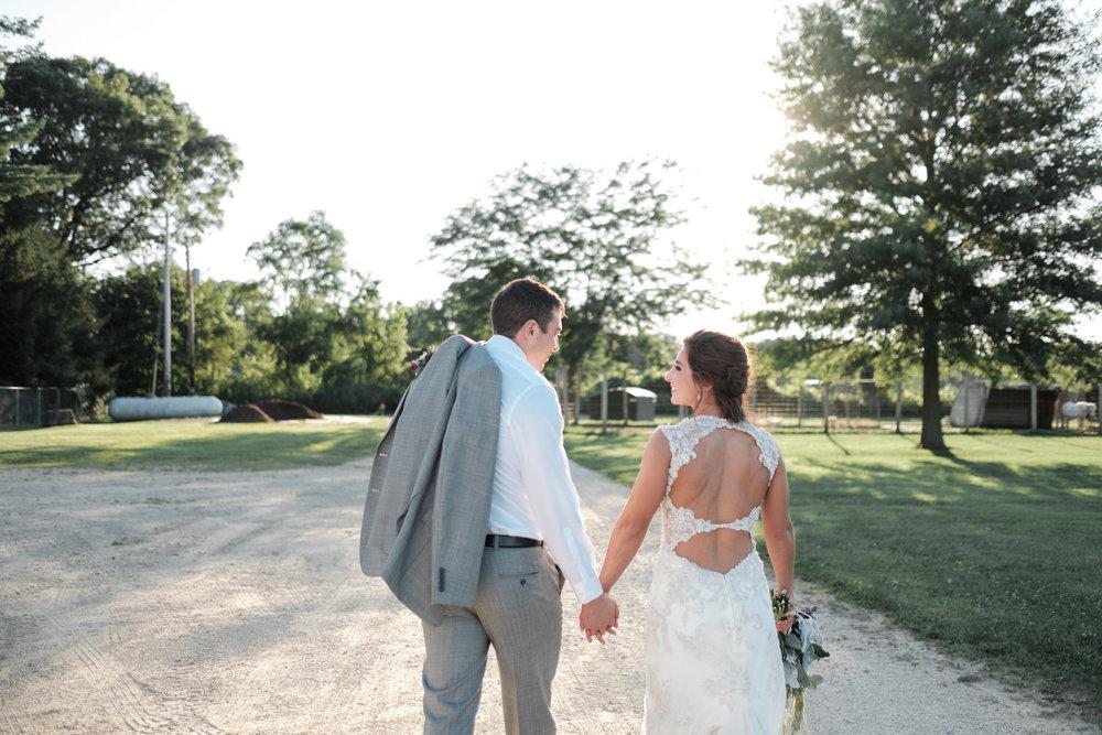 2018 BAP AshleyJake Williams Tree Farm Wedding-75.jpg