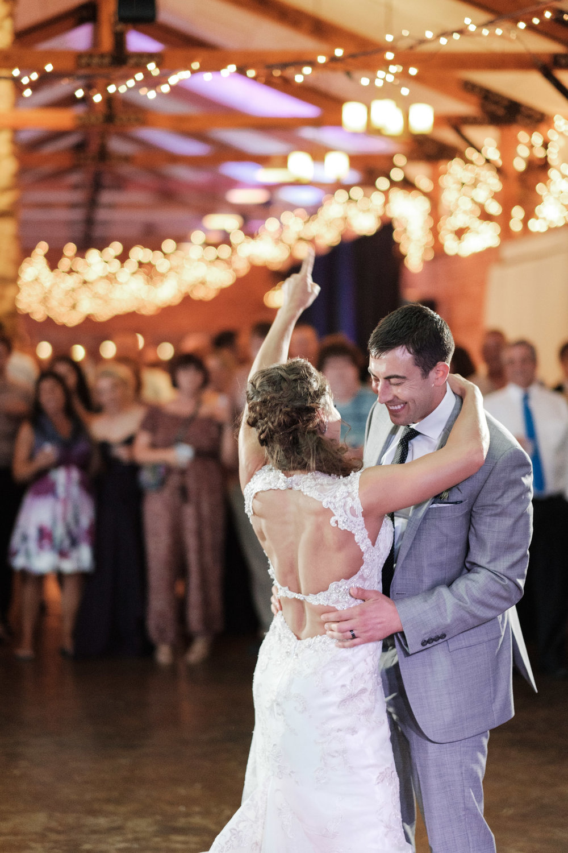 2018 BAP AshleyJake Williams Tree Farm Wedding-78.jpg
