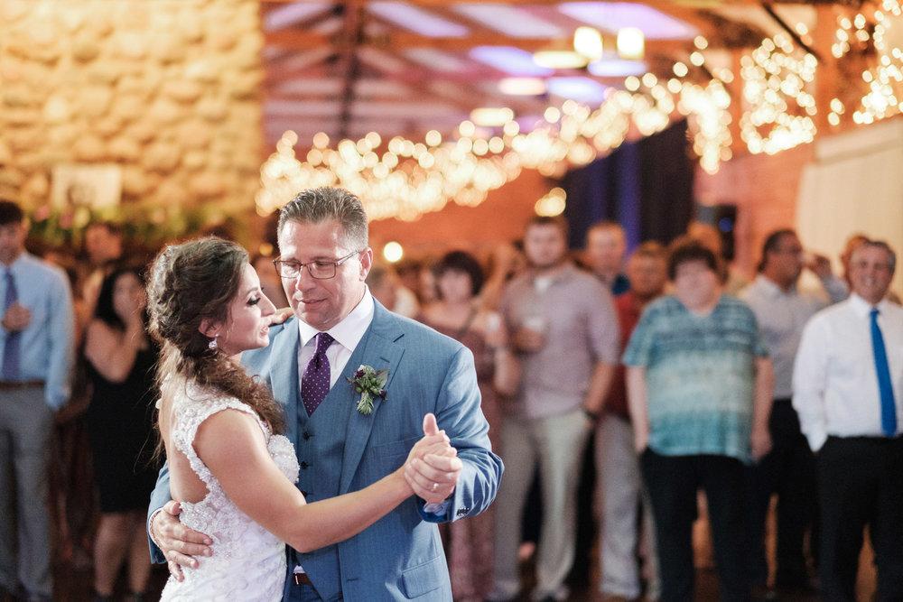 2018 BAP AshleyJake Williams Tree Farm Wedding-80.jpg