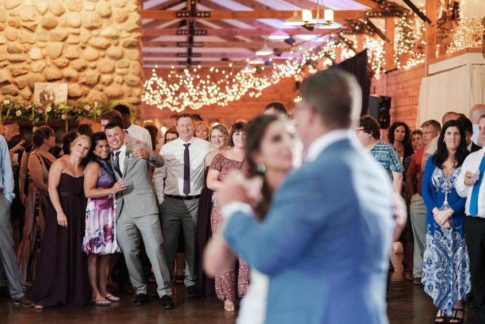 2018 BAP AshleyJake Williams Tree Farm Wedding-83.jpg