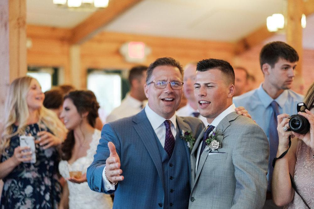 2018 BAP AshleyJake Williams Tree Farm Wedding-84.jpg