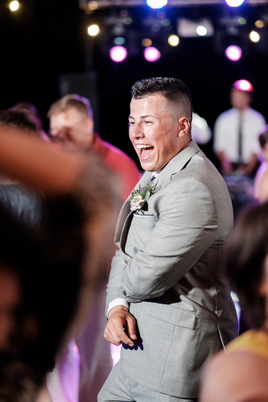 2018 BAP AshleyJake Williams Tree Farm Wedding-87.jpg