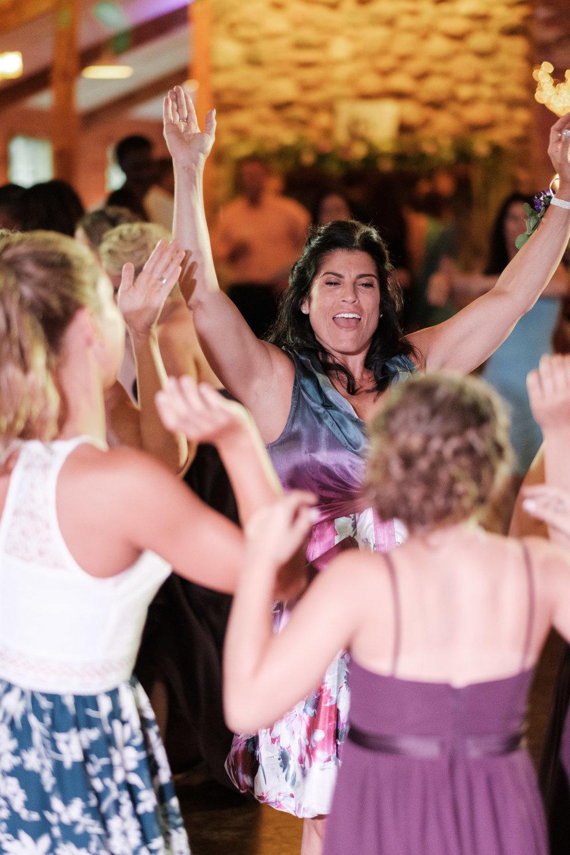 2018 BAP AshleyJake Williams Tree Farm Wedding-88.jpg