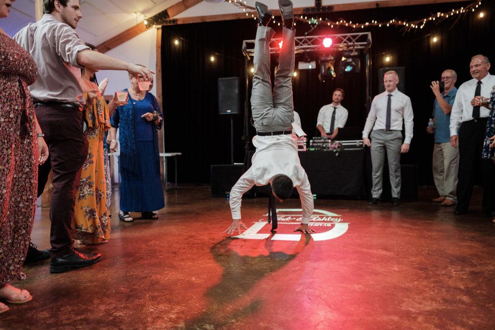 2018 BAP AshleyJake Williams Tree Farm Wedding-93.jpg