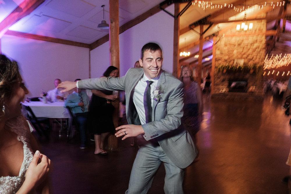 2018 BAP AshleyJake Williams Tree Farm Wedding-95.jpg