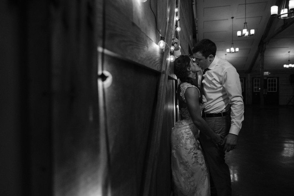 2018 BAP AshleyJake Williams Tree Farm Wedding-100.jpg