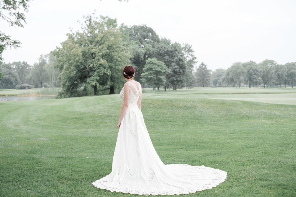 2018 BAP Stephanie-Natan-Evanston-Golf-Club-9.jpg