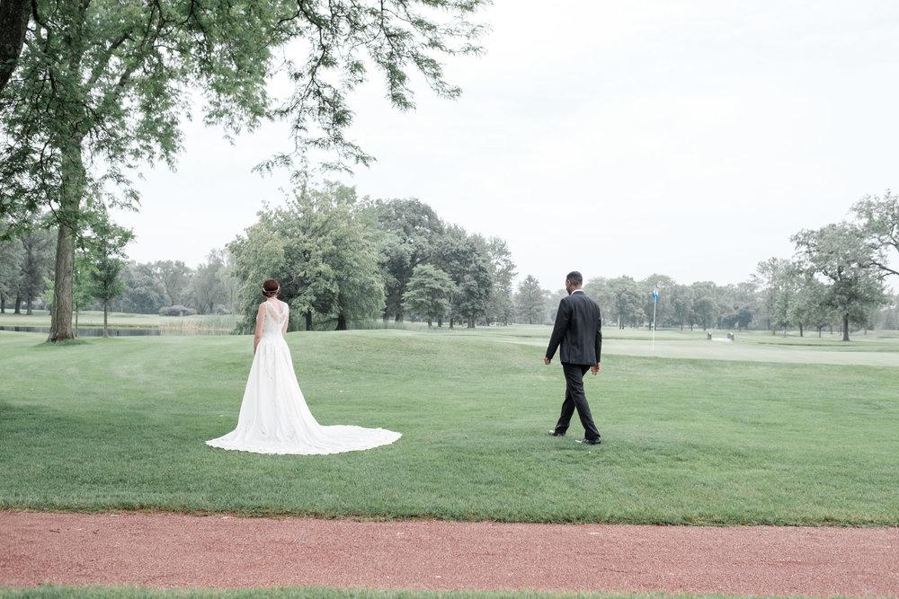 2018 BAP Stephanie-Natan-Evanston-Golf-Club-11.jpg