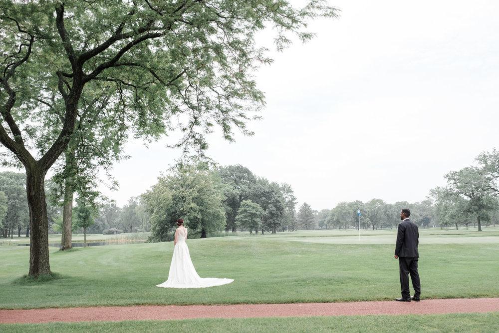 2018 BAP Stephanie-Natan-Evanston-Golf-Club-10.jpg