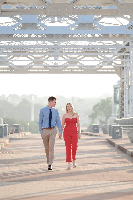 2018 BAP Brittany Jake Nashville Engagement-5.jpg